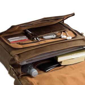 Lehrertasche-Unitasche-Schultasche