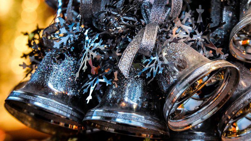 christmas-531030_960_720